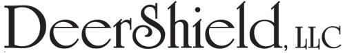 deershield logo